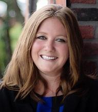 Lawyer Kelli Cooper